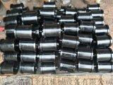 鋼地輥 鋼 斜井用 加厚壁