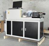 微机控制高强螺栓检测仪JW-500E厂家定做