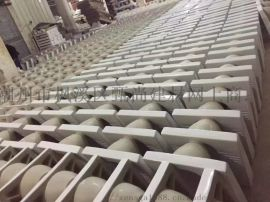 广东潮州  工程陶瓷蹲便器蹲坑蹲厕生产贴牌厂家直销