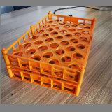 天仕利42枚种鸭蛋托 种鸭塑料蛋盘 孵化蛋盘