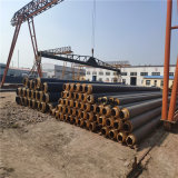 嘉峪關 鑫龍日升 聚氨酯焊接預製保溫管道dn800/820PPR熱水保溫管