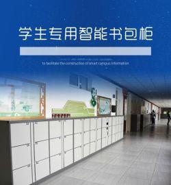 学校联网智能柜定制电子储物柜厂家免费提供方案