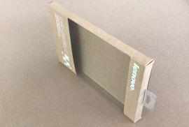 包装盒, 包装彩盒,包装礼品盒,高档包装盒,天地盒