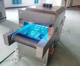 UV紫外线杀菌机 卫生用品医用口罩杀菌炉