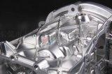 汽車鋁合金氣缸CNC加工