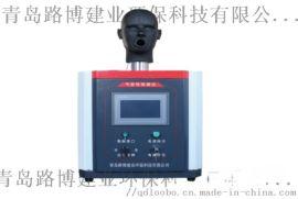 LB-QMXJ气密性检测仪