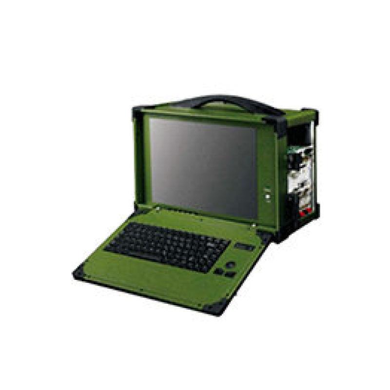 15寸加固工业便携机_加固式便携机