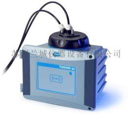 哈希TU5300 sc/TU5400 sc 浊度仪