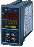 溫度、流量、液位、壓力PID數位控制器