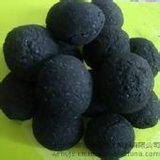 铁碳填料价格*铁碳填料厂家*铁碳填料作用