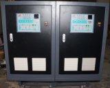 液压机专用模温机, 液压机专用油温机,液压机专用加热器
