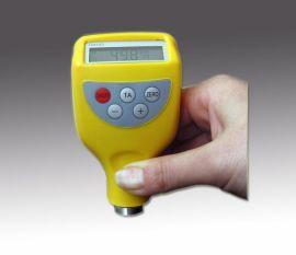 镀锌层厚度检测仪生产厂家,镀锌层厚度检测仪制造商