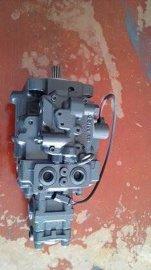 小松液压泵,小松原装液压泵,小松原厂配件