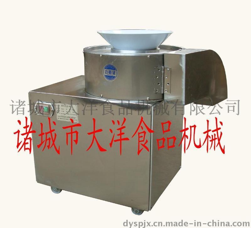 小型土豆切丝机,大洋牌土豆切片机