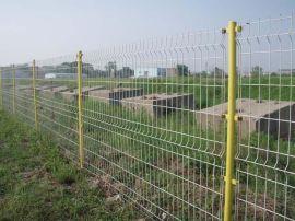 广州镀锌防护栏河源浸塑围栏网定做肇庆山地防护网安装