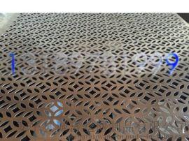 安平縣誠富||金屬板圓孔網座椅衝孔網