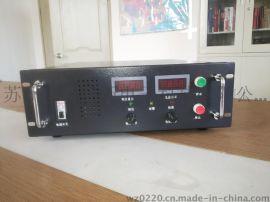 1500V4A 直流稳压电源