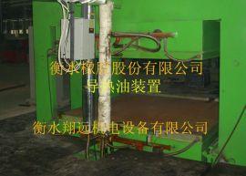 厂家直供30KW电磁加热器,控制板,线圈