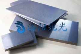 热轧钼板 碱洗钼板 磨光钼板