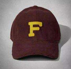 AF原单外贸库存帽子