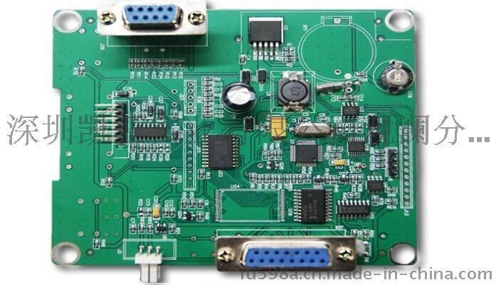 深圳PCB焊接,线路板设计焊接加工,smt贴片BGA