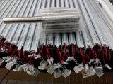 LED磁鐵燈管 LED貨架燈管 t5不常規長度磁鐵LED燈管 貨架燈管