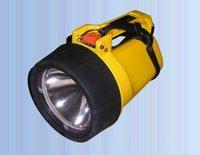 充电式防爆灯,防爆灯,手提式防爆灯,提供CCS证书