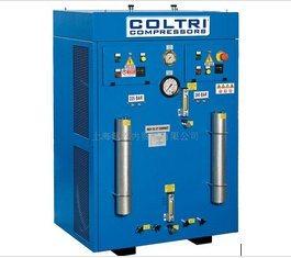 意大利科尔奇MCH26空气压缩机