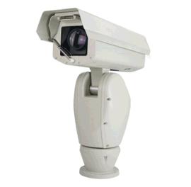 HXF-WN9系列测温预警红外热成像摄像机