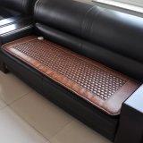 繼萬樂家 鍺石沙發墊加熱0.5*1.5