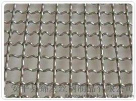 铁路专用钢丝网|3公分网孔钢丝网|钢丝网厂家