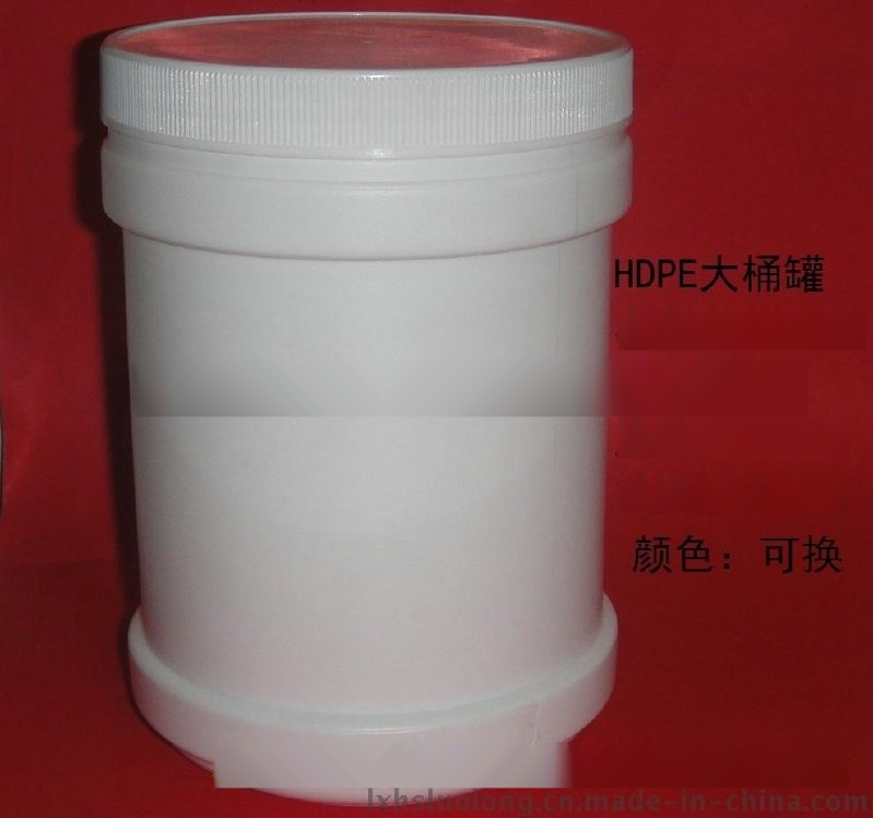品塑料瓶,大桶罐瓶,塑料桶