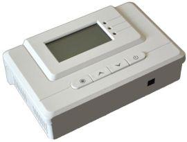 一氧化碳报警器(地下停车场适用)