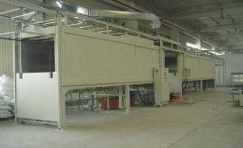 自动化涂装设备/供应涂装设备/涂装设备生产厂家