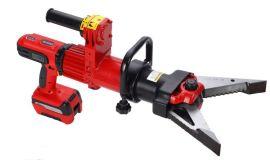 电动液压剪扩钳 BC-300 多功能钳,电动液压剪