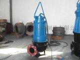 18.5kw潛水排污泵,潛污泵,中德環保專業生產