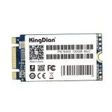 金典KingDian N100 N400 NGFF(M. 2)接口32GB 60GB 120GB 240GB SSD固态硬盘