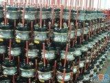 生产销售半挂车刹车分泵,半挂车双模分泵