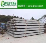廣州混凝土方樁、水泥方樁施工工藝