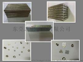 长安志宏磁铁生产:磁性冰箱贴,公仔,书签,拼图等,产品种类齐全,价格合理,免费供样