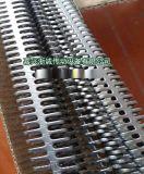 不鏽鋼狼牙鋼扣 不鏽鋼鋼扣 輸送帶皮帶扣