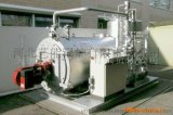 藝能WNS系列燃氣鍋爐蒸汽鍋爐熱水鍋爐