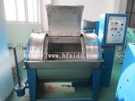 泰州海锋机械服装厂用小型打样机