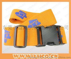 热转印行李带 印刷箱包带 PP行李带 东莞行李带生产厂家 尼龙行李带 一字行李带 箱包带生产厂家