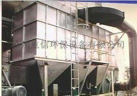 MC脉冲单机布袋, 除尘器**专业布袋除尘器厂家