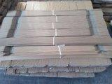 衝扣紙護角 可折彎相框物流運輸包裝紙邊角 韌性好不斷裂牛皮紙護角板