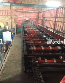 鑫庆专业生产400、500大方板