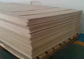 Eric 电工纸板 电工板 绝缘纸板 0.1mm-5mm