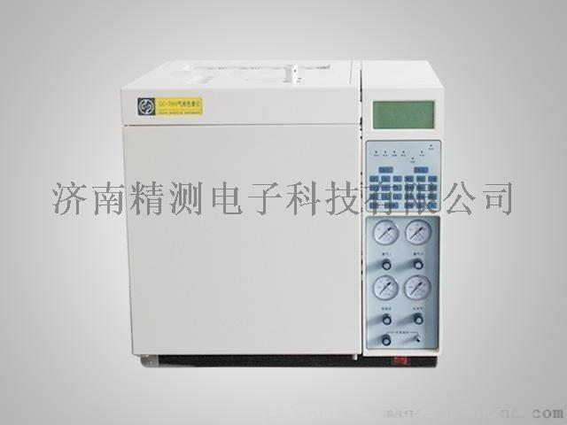 空气监测气相色谱仪