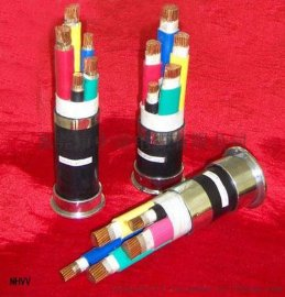 耐火电线,耐火电缆,耐火交联电缆,耐火阻燃电线,耐火电力电缆,耐火BV电线